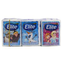 Pañuelo-Elite-diseño-pocket-6-un.