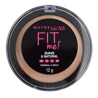 Polvo-Maybelline-fit-me-soft-natural-2-12-g