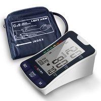 Tensiometro-GA.MA-Mod.-BP-1307-brazo