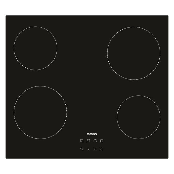 Anafe-induccion-Beko-Mod.-HII64400ATX-60-4-zonas