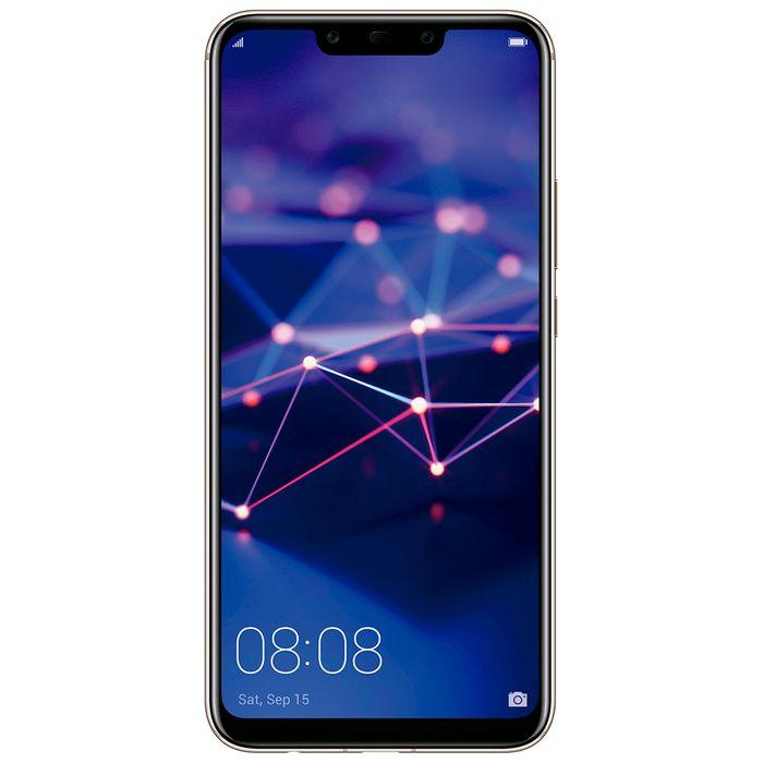 Huawei-mate-20-lite-negro