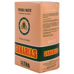 Yerba-Canarias-te-rojo-y-centella-1-kg