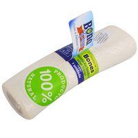 Hueso-relleno-sabor-pollo-Bonapet-6