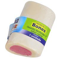Hueso-relleno-sabor-carne-Bonapet-3