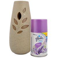 Desodorante-de-ambiente-Glade-automatico-aparato