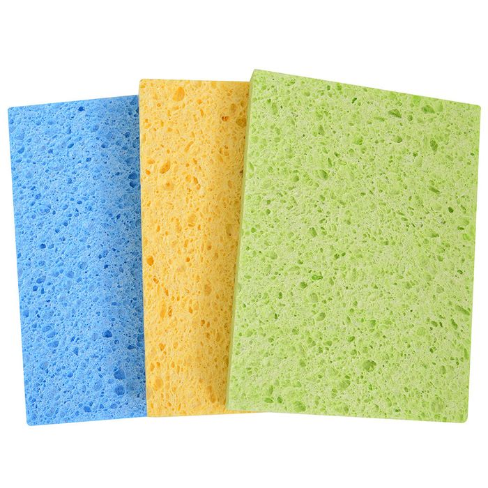 Fibra-esponja-Wonder-House-para-limpieza-3-un.