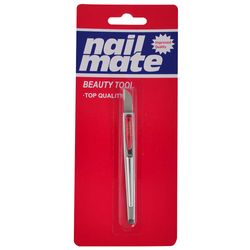 Instrumento-doble-para-pedicura-Nail-Mate