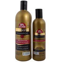 Pack-Wander-Tex-almendras-shampoo-1-L---acondicionador--450-ml