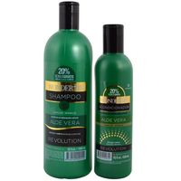 Pack-Wander-Tex-aloe-shampoo--1-L---acondicionador--450-ml