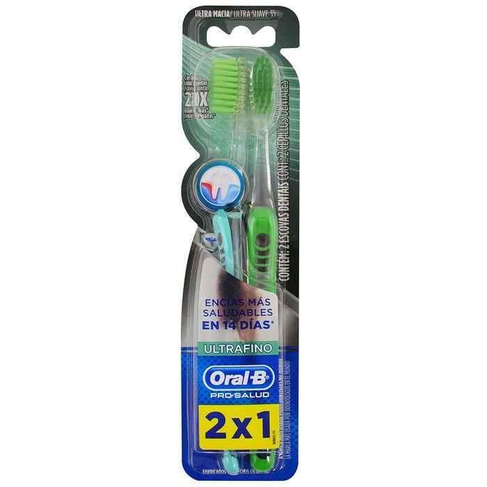Pack-2x1-Oral-b-prosalud-ultrafino