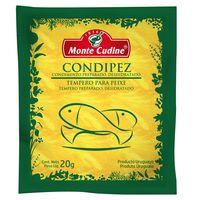 Condimento-condipez-Monte-Cudine-en-sobre