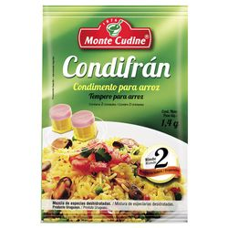 Condifran-Monte-Cudine-2-un.