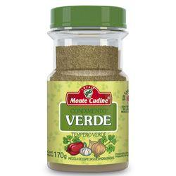 Condimento-verde-Monte-Cudine-170-g