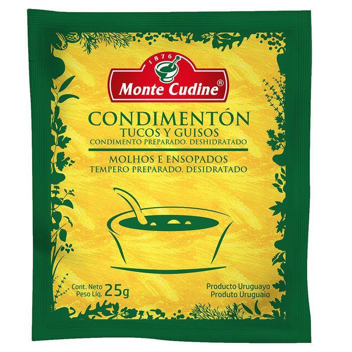 Condimenton-Monte-Cudine-sobre-25-g