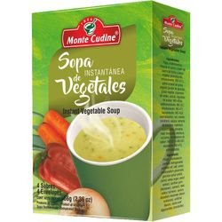 -Sopa-instantanea-vegetales-Monte-Cudine-4-sobres