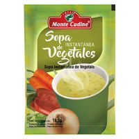 Sopa-vegetales-individual-Monte-Cudine