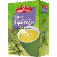 Sopa-instantanea-esparragos-Monte-Cudine-4-sobres