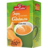 Sopa-instantanea-calabaza-Monte-Cudine-4-sobres