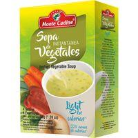 Sopa-light-vegetales-instantanea-Monte-Cudine-4-un.