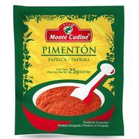 Pimenton-Monte-Cudine-sobre-25-g