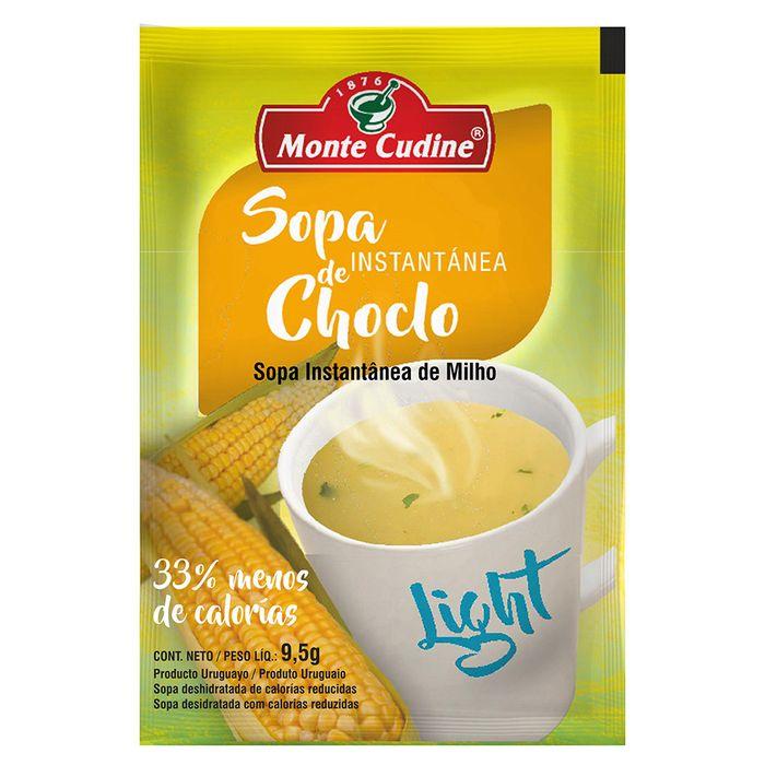 Sopa-de-choclo-light-individual-Monte-Cudine-10-g