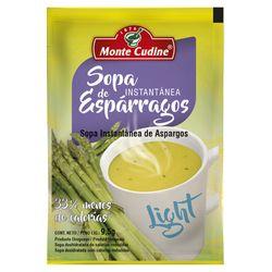Sopa-de-esparragos-light-individual-Monte-Cudine-10-g