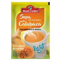 -Sopa-de-calabaza-light-ind-Monte-Cudine-10-g