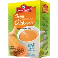 Sopa-instantanea-calabaza-light-Monte-Cudine-4-sobres