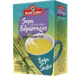 Sopa-instantanea-Esparragos-sin-sal-Monte-Cudine