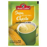 -Sopa-de-choclo-individual-Monte-Cudine