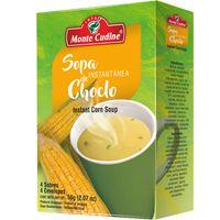 Sopa-instantanea-choclo-Monte-Cudine-4-sobres