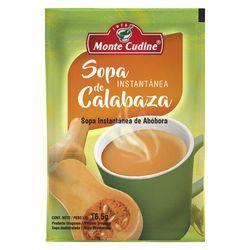 Sopa-calabaza-ins-Monte-Cudine-145-g