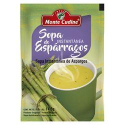 Sopa-instantanea-esparragos-Monte-Cudine