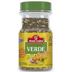Condimento-verde-con-semillas-Monte-Cudine-190-g