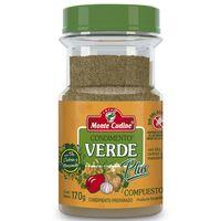 Condimento-verde-plus-Monte-Cudine-170-g