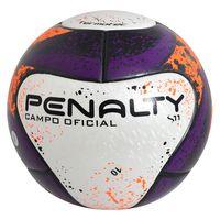 Pelota-de-futbol-Penalty-s11-r1-vii