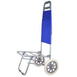 Carrito-para-playa-azul-96x42x47-cm
