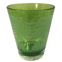 Vaso-acrilico-diseño-hojas-390ml