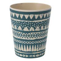 Vaso-en-fibra-bambu-azul