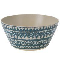 Bowl-en-fibra-bambu-azul