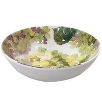 Bowl-melamina-hortensias-19.1cm