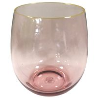 Vaso-acrilico-rosa-452ml