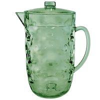 Jarra-en-acrilico-verde-2.7L