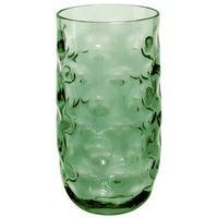 Vaso-acrilico-verde-648cc-burbujas
