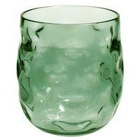 Vaso-acrilico-verde-404cc-burbujas