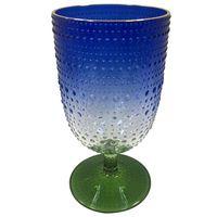 Copa-acrilico-530ml-azul