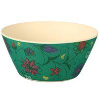 Bowl-redondo-14.5x7cm-melamina-bambu
