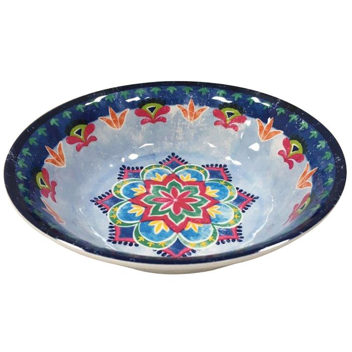 Bowl-mandala-azul-19.1-x19.1x5.1cm