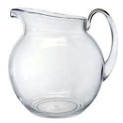 Jarra-acrilico-transparente-3.5L--22.5cm
