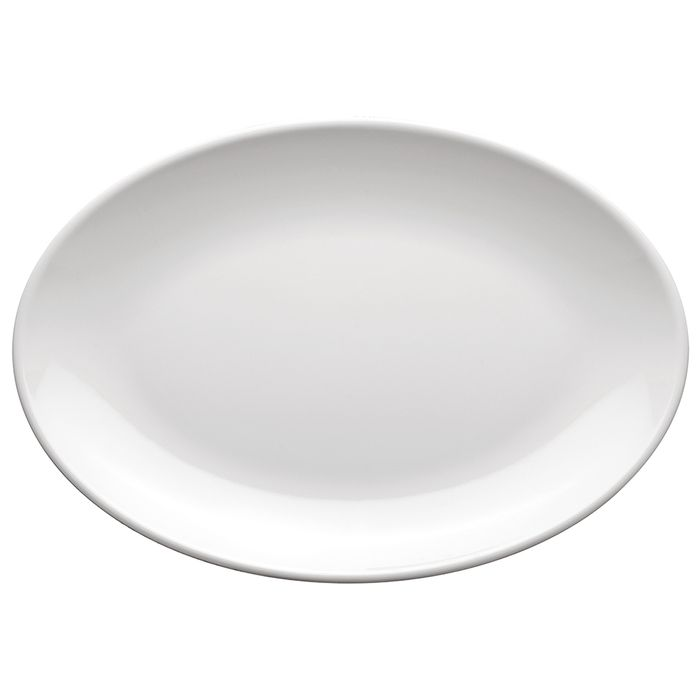 Fuente-melamina-blanco-35.6x25.1x3.5cm